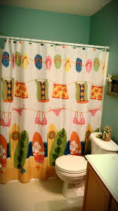 Kids Bathrooms Ideas 21 Best Kids Bathroom Images On Pinterest Kid Bathrooms