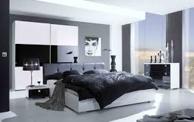 Stunning Bedroom Sets Ikea Contemporary Room Design Ideas - Amazing ikea bedroom sets king house