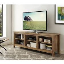 Tv Stands For Flat Screens Walmart Tv Stands W70cspag Tv Stand With Mount Forch Corner Stands Flat