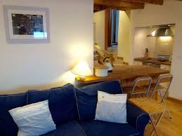 Portwenn England Map by Stylish Apartment In Port Isaac Homeaway Port Isaac