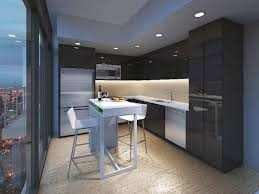 kitchen island with seating for small kitchen 80 clever small island ideas for your kitchen for 2018