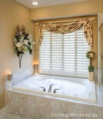 bathroom curtains ideas bathroom window curtains ideas complete ideas exle