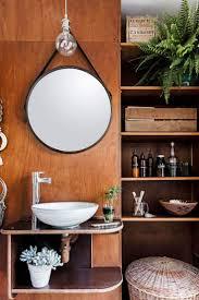 89 best bathrooms images on pinterest house gardens bathrooms