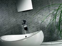 feature tiles bathroom ideas 44 best bathroom images on bathroom ideas bathroom