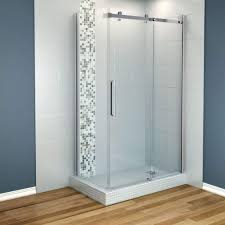 Bathroom With Corner Shower Small Shower Unit Medium Size Of Bathroom Designamazing Bathroom
