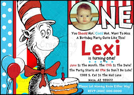 dr seuss 1st birthday 49 best 1st birthday party images on birthday party