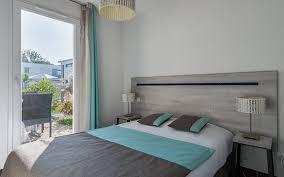 chambre d hote st palais sur mer chambre d hote palais sur mer frais lagrange confort residence