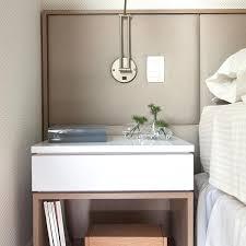 modern interior design pictures apartment interior design in brazil