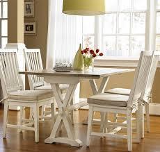The Coastal Kitchen - designer kitchen tables u2013 like everything that dates back to