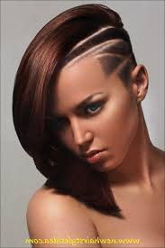hair style for women with one side of head shaved short side cut hairstyles short sides haircut men all hair style