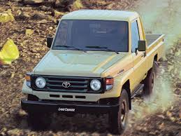 lexus lx470 diesel for sale perth 1984 toyota land cruiser 70 series picture doc15852 toyota