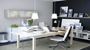 office design it office interior design ideas office interior