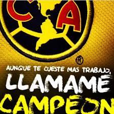 Club America Memes - 94 best club am礬rica escudos images on pinterest club america