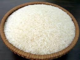 seeraga samba rice in usa rice and dates source quality rice and dates from global rice and
