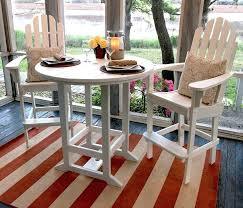 Patio Furniture Counter Height Table Sets Patio Furniture Table And Chairs Bar Height Furniture Patio