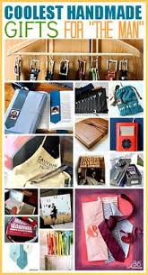 christmas gifts for male friends christmas gift ideas
