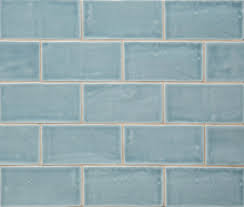 Flooring Interesting Walker Zanger Tile Backsplash In Blue For - Walker zanger backsplash