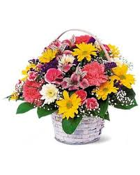 get well flowers delivery middletown de forget me not florist