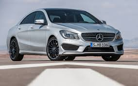 how much mercedes cost 2014 mercedes s base price of 30 825 revealed in