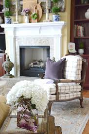 Top 10 Favorite Blogger Home Tours Bless Er House So Housepitality Designs U2014 It U0027s All About The Hospitable Home