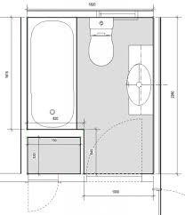 Floor Plans For Small Bathrooms Small Bathroom Design Plans Mstr Bath Floor Plan 9 X 7 Master