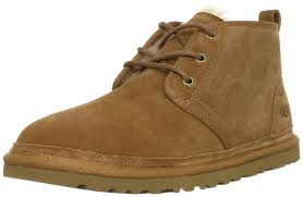 brandchannel ugg australia no more deckers reboots the deckers ugg australia cheap watches mgc gas com