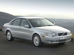 lexus is250 for sale wichita ks white volvo s80 for sale used cars on buysellsearch
