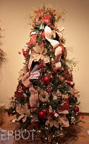 epbot the big christmas tree roundup
