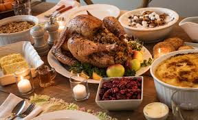thanksgiving average cost 2015 cheaper than you d think money