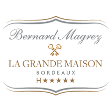 la cuisine de bernard madeleine la grande maison de bernard magrez bordeaux menu prices