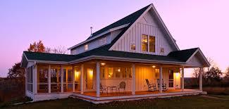 contemporary farmhouse plans simply elegant home designs blog