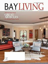 Home Design Magazine Dc 77 Best Home Decor Design Magazines Images On Pinterest Design