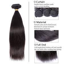 pubic hair style pics hot sale indu hair women beautiful pubic hair huge stock straight