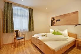 bilder modernen schlafzimmern fotos der schedererhaus appartements und der region kaisergebirge
