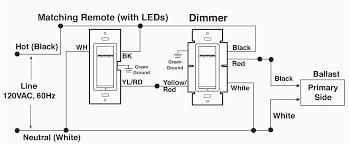 leviton 6683 wiring diagram wiring diagram simonand