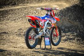motocross racing 2014 motoxaddicts fmf joins forces with troy lee designs racing in 2014