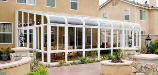 Patio Enclosures Nashville Tn by Gallery Of Useful Sunrooms And Patio Enclosures About Remodel