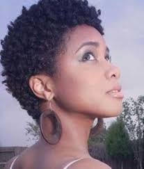 short haircuts for thin natural hair short haircuts for black females hairstyle ideas in 2018