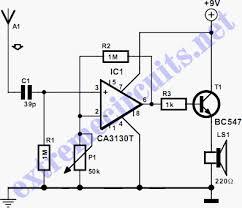 telephone handset cord wiring diagram gandul 45 77 79 119