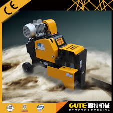 Steel Cutter Hand Steel Cutter Hand Steel Cutter Suppliers And Manufacturers
