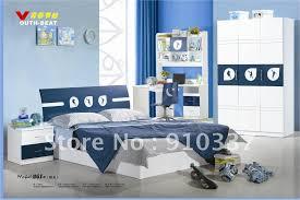 kids full bedroom sets best home design ideas stylesyllabus us