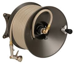 the best hose reel you can buy home doyen