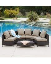 Selling Home Decor Savings On Outdoor Best Selling Home Decor Furniture Mariah 5