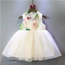 dress anak dress anak kecil idola anak