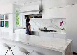 kitchen design backsplash kitchen design ideas 9 backsplash ideas for a white kitchen