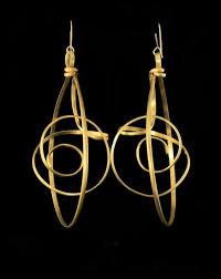 funky earrings best 25 funky earrings ideas on diy earrings etsy