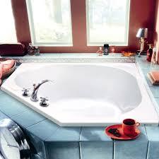 48 Bathtubs Lea Bath Tub 48