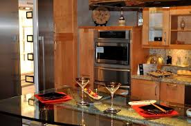 find your high quality kitchen cabinets in los angeles bradco