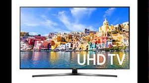 best uhd tv deals black friday buy un40ku7000 u0027samsung u0027 ku7000 series tv review black friday