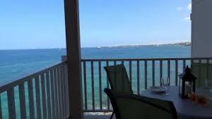 sea village kona absolute ocean front vacation rental condo kona